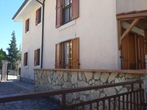 Appartamento del Lago - AbcAlberghi.com