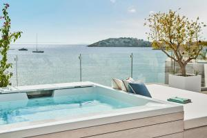 Nobu Hotel Ibiza Bay (10 of 63)