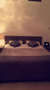 Sadaf Holiday Rooms - Dubai