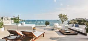 Nobu Hotel Ibiza Bay (5 of 63)