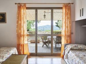 Appartamento Soldanella - AbcAlberghi.com
