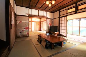 obrázek - Smart House Kominka