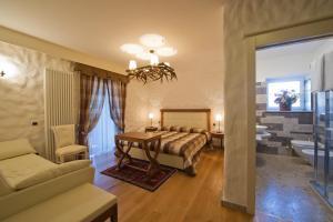 Belvedere Dolomites Flower Hotel - AbcAlberghi.com