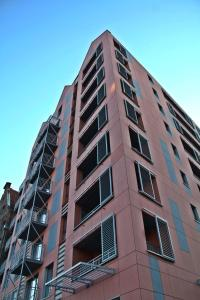 Dom & House - Apartments Waterlane Island