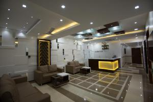 Auberges de jeunesse - Hotel Sai Panchvati
