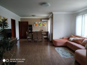 obrázek - Apartamento jardim das Palmeiras