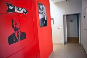 Pepe Hostel