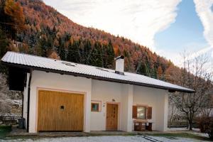 Ferienwohnung Appartments Nannile - AbcAlberghi.com