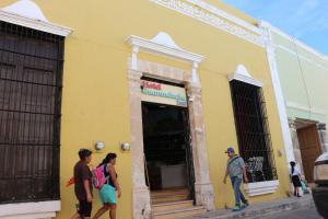 obrázek - Hotel guaranducha inn