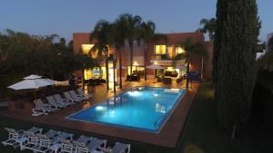 obrázek - Villa do Laguna