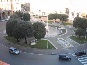 Appartamento Gramsci - AbcAlberghi.com
