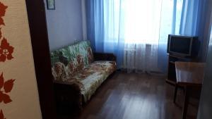 128 проспект Ленина Комната гостиничного типа - Sukhova