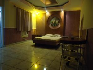 obrázek - Stilus Hotel - preços especiais