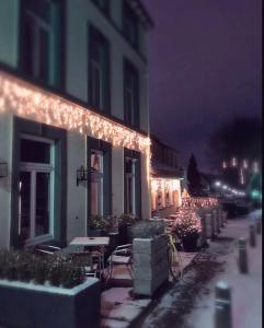 Hotel Le Baroudeur.  Kuva 2