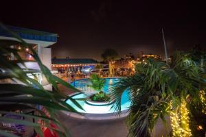 Sands Harbor Resort and Marina, Hotels  Pompano Beach - big - 29