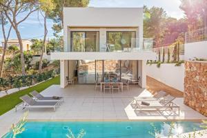 obrázek - Villa FE