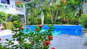 Pacific Jungle Condominium, Playa Hermosa