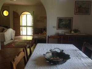 La Casa di Crescenzo - AbcAlberghi.com