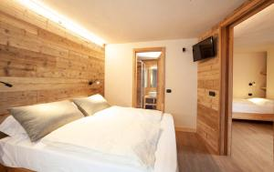 Accommodation in Marche