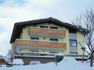 obrázek - Haus Bahl