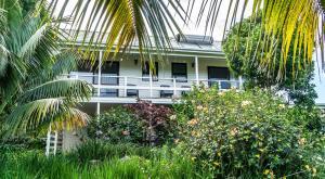 Aataren Norfolk Island Villas, Vily  Burnt Pine - big - 89