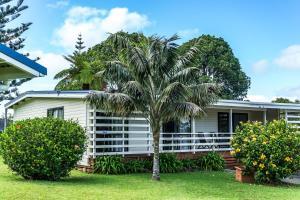 Aataren Norfolk Island Villas, Vily  Burnt Pine - big - 88