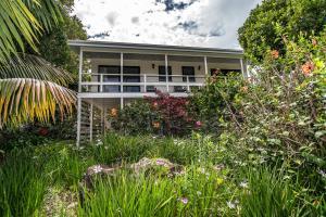 Aataren Norfolk Island Villas, Vily  Burnt Pine - big - 80