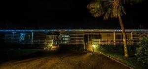 Aataren Norfolk Island Villas, Vily  Burnt Pine - big - 57