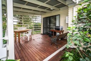 Aataren Norfolk Island Villas, Vily  Burnt Pine - big - 55