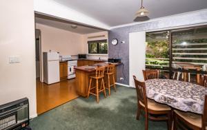Aataren Norfolk Island Villas, Vily  Burnt Pine - big - 46