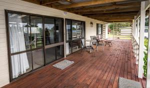 Aataren Norfolk Island Villas, Vily  Burnt Pine - big - 30