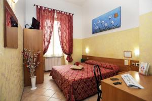 Hotel Bergamo - AbcAlberghi.com