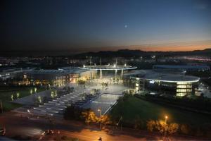 obrázek - Yitel Premium (Beijing Zhongguancun Software Park International Conference Center)