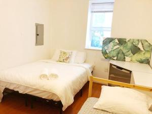 Home for 10 People near Upenn   Drexel - Manayunk