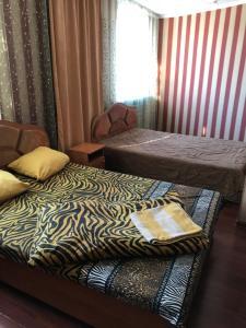 Auberges de jeunesse - Nuri Hotel