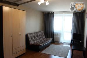 Apartment Stroiteley 90b - Bedarevo