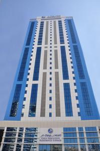 Gulf Executive Residence Juffair