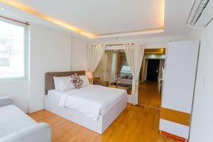 Diamond Suite Central