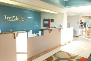 obrázek - Travelodge by Wyndham Knoxville East