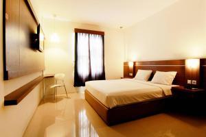 obrázek - Alzara Hotel Syariah