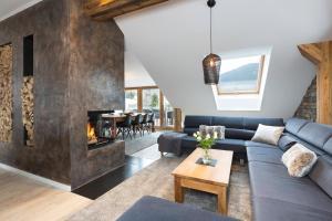 obrázek - Penthouse am Breitenberg