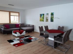 obrázek - Barschtlerhof