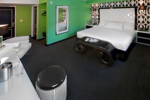 El Cortez Hotel & Casino (4 of 151)