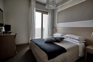 Rouge Hotel International, Hotels  Milano Marittima - big - 79