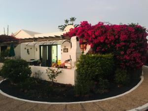 Casa Beatriz, Playa Blanca - Lanzarote