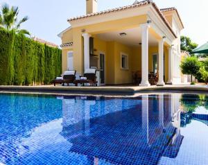 obrázek - Villas Guzman - Bramasole