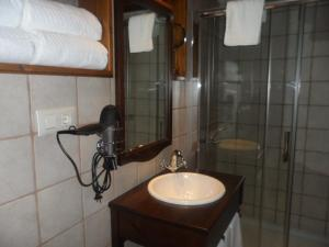 Legado de Santillana, Ferienwohnungen  Santillana del Mar - big - 55