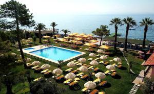 obrázek - Palm Beach Hotel