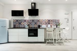 Bologna Apartment - AbcAlberghi.com