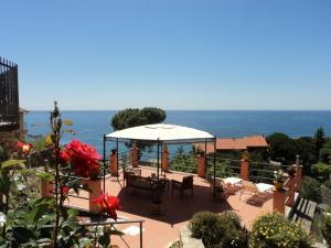 B&B La Mimosa del Golfo - AbcAlberghi.com